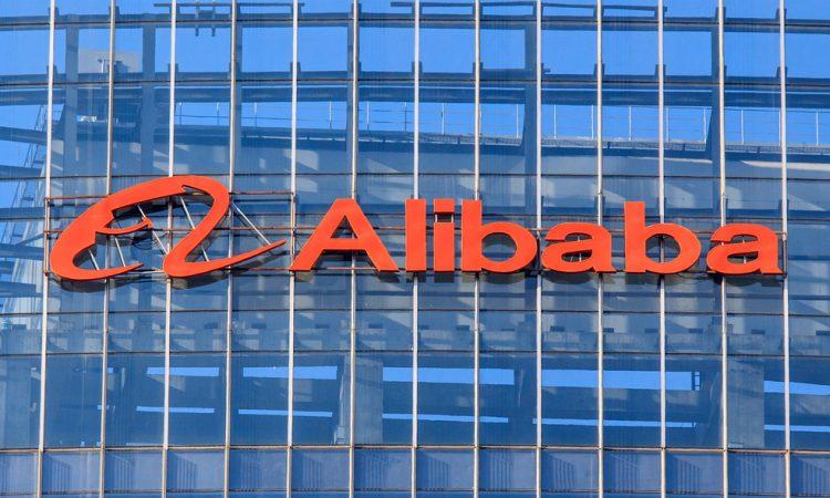 Alibaba ลงทุน 300 ล้านดอลลาร์ใน DeepRoute.ai. อาลีบาบาเป็นผู้นำการลงทุนมูลค่ากว่า 300 ล้านดอลลาร์สหรัฐฯ ให้กับบริษัทสตาร์ทอัพ DeepRoute.ai