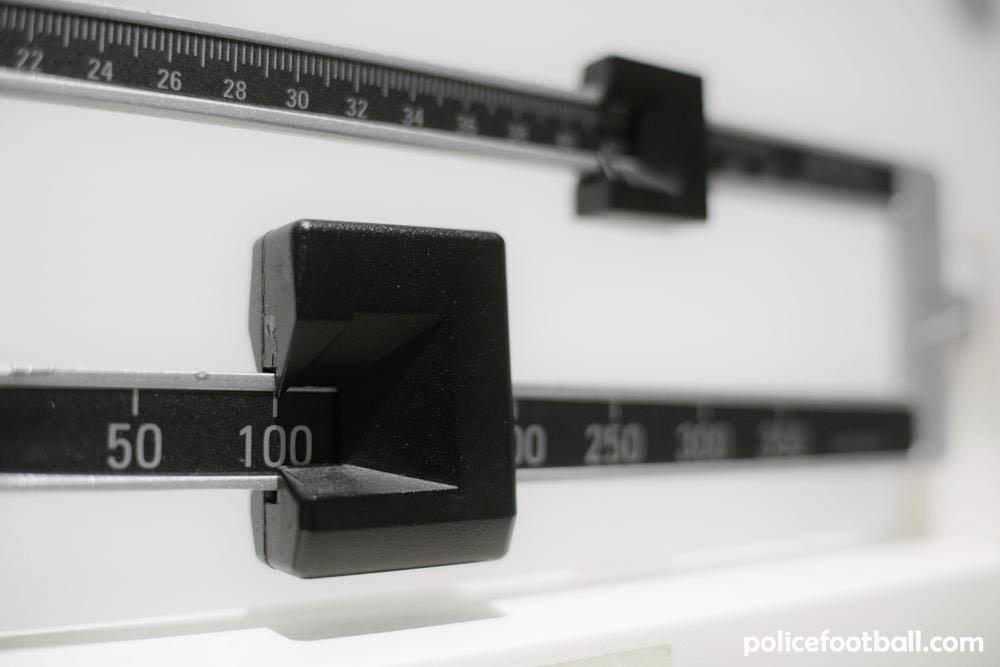 โรคอ้วน ในวัยเด็กในสหรัฐอเมริกาเพิ่มขึ้นในช่วงการระบาดใหญ่ การศึกษาใหม่เชื่อมโยงการระบาดใหญ่ของ COVID-19 กับการเพิ่มขึ้นของโรคอ้วนในเด็ก